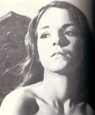 Silvia Amadas & Andrea (36) - Mein Kind - Earth Song