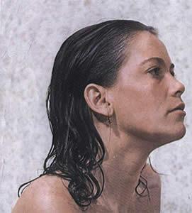 Mulheres do Cinema Brasileiro - Entrevistas Depoimentos