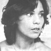 Ana Maria Magalhães